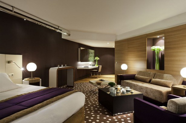 escapade lille version loisirs id es et activit s comit entreprise paris. Black Bedroom Furniture Sets. Home Design Ideas