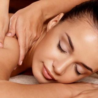 Soins et Massages exclusifs